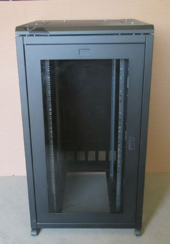 "Generic Unbranded Networking Rack Cabinet Server 19"" 29U 800mm x 1410mm x 800mm"